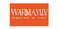 Warmayllu