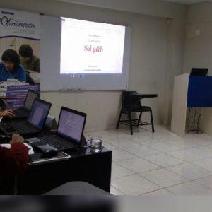 14 planes de negocios de emprendedores del proyecto Generando Oportunidades ganan concurso de financiamiento en Arequipa