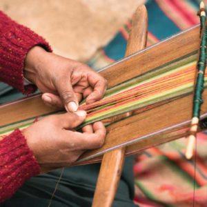 Sector artesanal busca ser atendido por autoridades para reactivar su actividad